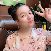 1001_2409654850_avatar