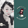 1001_457197667_avatar