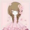 1001_279160674_avatar
