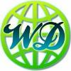 1001_15529308_avatar