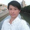 1001_80167190_avatar