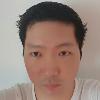 1001_591569487_avatar