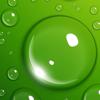 1001_88927803_avatar