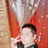 1001_586525117_avatar
