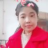 1001_852876859_avatar