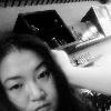 1001_232602096_avatar