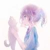1001_455162187_avatar