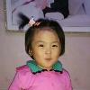 1001_468199048_avatar