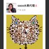1001_788492729_avatar