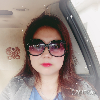 1001_139981075_avatar