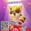 1001_357751619 large avatar