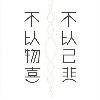 1001_1358466183_avatar