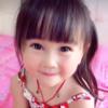 1001_313515460_avatar