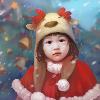 1001_82809207_avatar