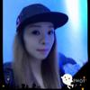 1001_362603684_avatar