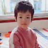 1001_143204736_avatar