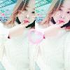 1001_766210551 large avatar