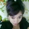 1001_19239205_avatar