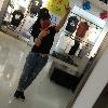 1001_2033290855_avatar