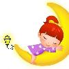 1001_1578636141_avatar