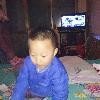 1001_393094105_avatar