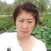 1001_580595590_avatar
