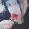 1001_2163761350_avatar