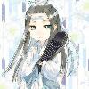 1001_10119533_avatar