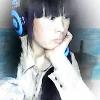 1001_528929813_avatar