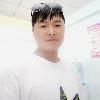 1001_478291230_avatar