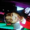 1001_1285672131_avatar