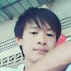 1001_530419969_avatar