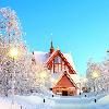 1001_208131950_avatar