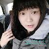 1001_568904319_avatar
