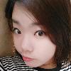 1001_302219601_avatar