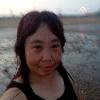 1001_476499794_avatar