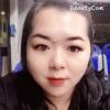 1001_202063630_avatar