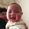 1001_17352941_avatar