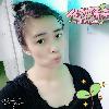 1001_158348769_avatar