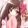 1001_123795953_avatar