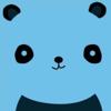 1001_145589857_avatar