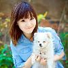 1001_445041642_avatar