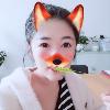1001_11786880_avatar