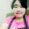 1001_565452764_avatar
