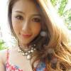 1001_509323578_avatar