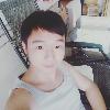 1001_14254265_avatar