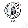 1001_2131017728 large avatar