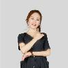 1001_15667583685_avatar