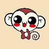 1001_239762378_avatar