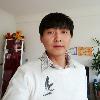 1001_468769415_avatar